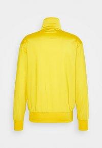 adidas Originals - FIREBIRD ADICOLOR PRIMEBLUE TRACK  - Giacca sportiva - yellow - 1