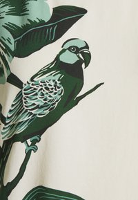 WEEKEND MaxMara - SELVA - Print T-shirt - elfenbein - 2