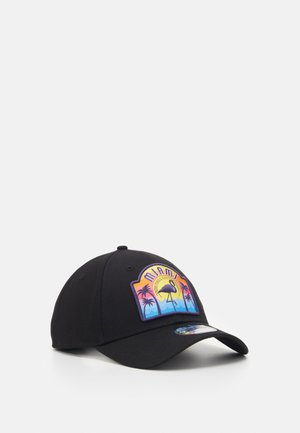 USA PATCH 940 - Casquette - black