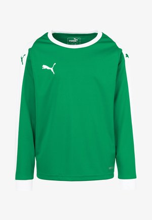 LIGA TORWARTTRIKOT - Goalkeeper shirt - bright green