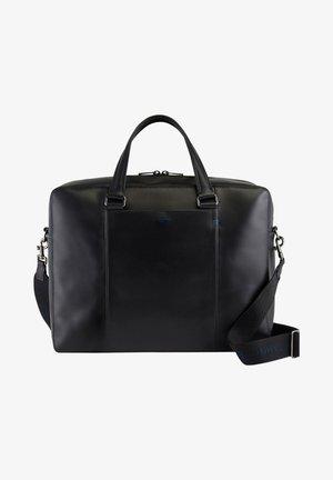 Laptop bag - noir