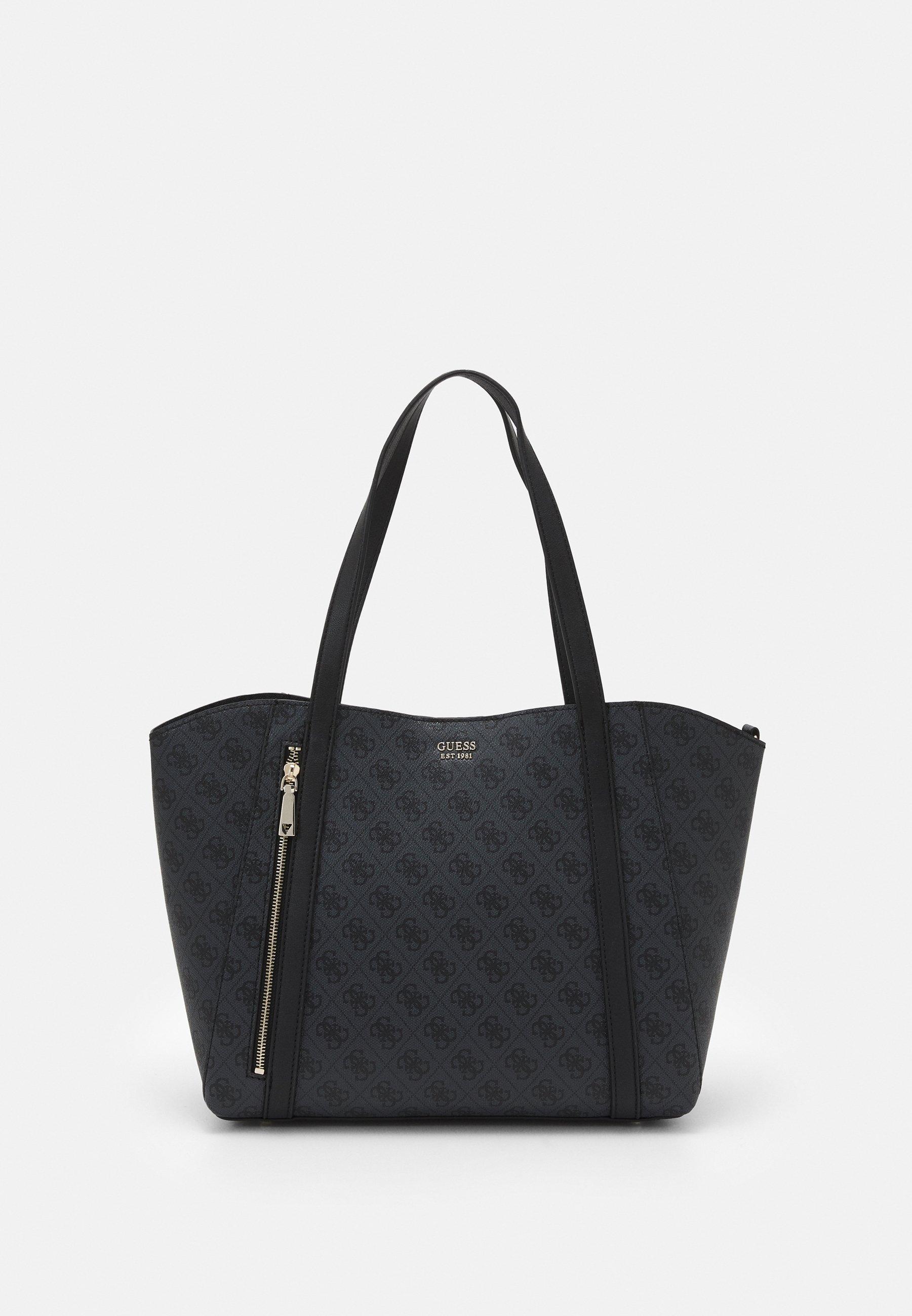 Women NAYA TOTE SET - Tote bag
