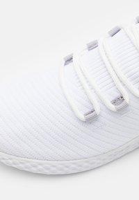 YOURTURN - UNISEX - Sneakers laag - white - 5