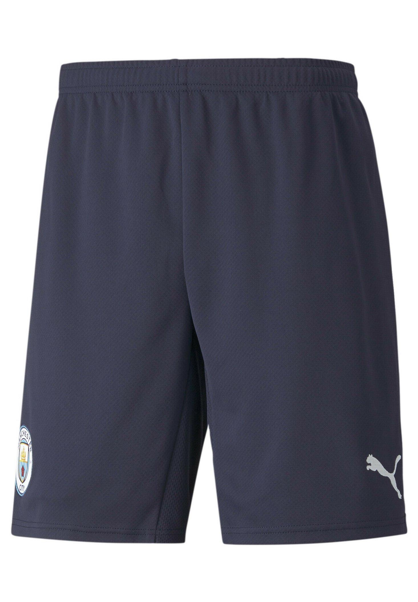 Uomo CITY THIRD REPLICA FOOTBALL  - Pantaloncini sportivi
