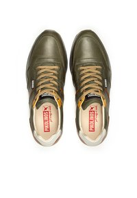 Pikolinos - CAMBIL  - Trainers - pickle - 3