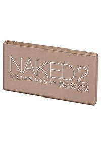 Urban Decay - NAKED 2 BASICS PALETTE - Oogschaduwpalet - - - 2