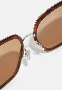 BOSS - Sunglasses - brown - 4