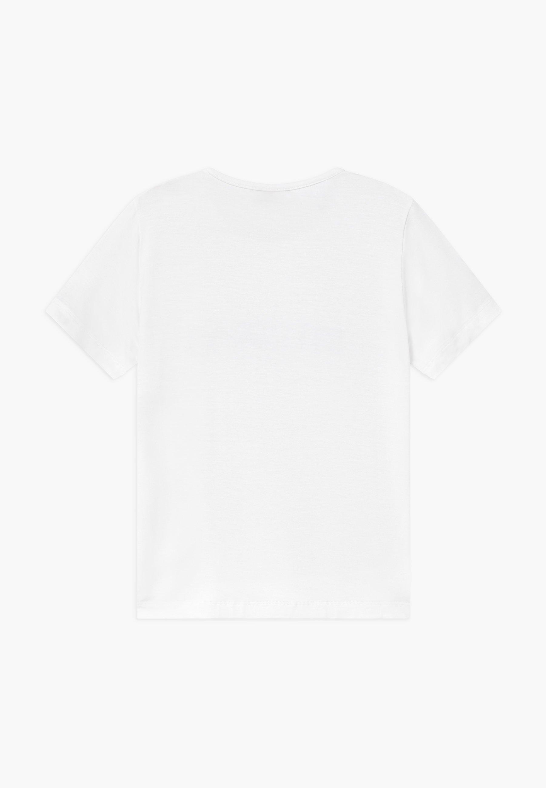 Kids SHORT SLEEVE - Print T-shirt