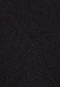 someday. - KILONA - Long sleeved top - black - 2