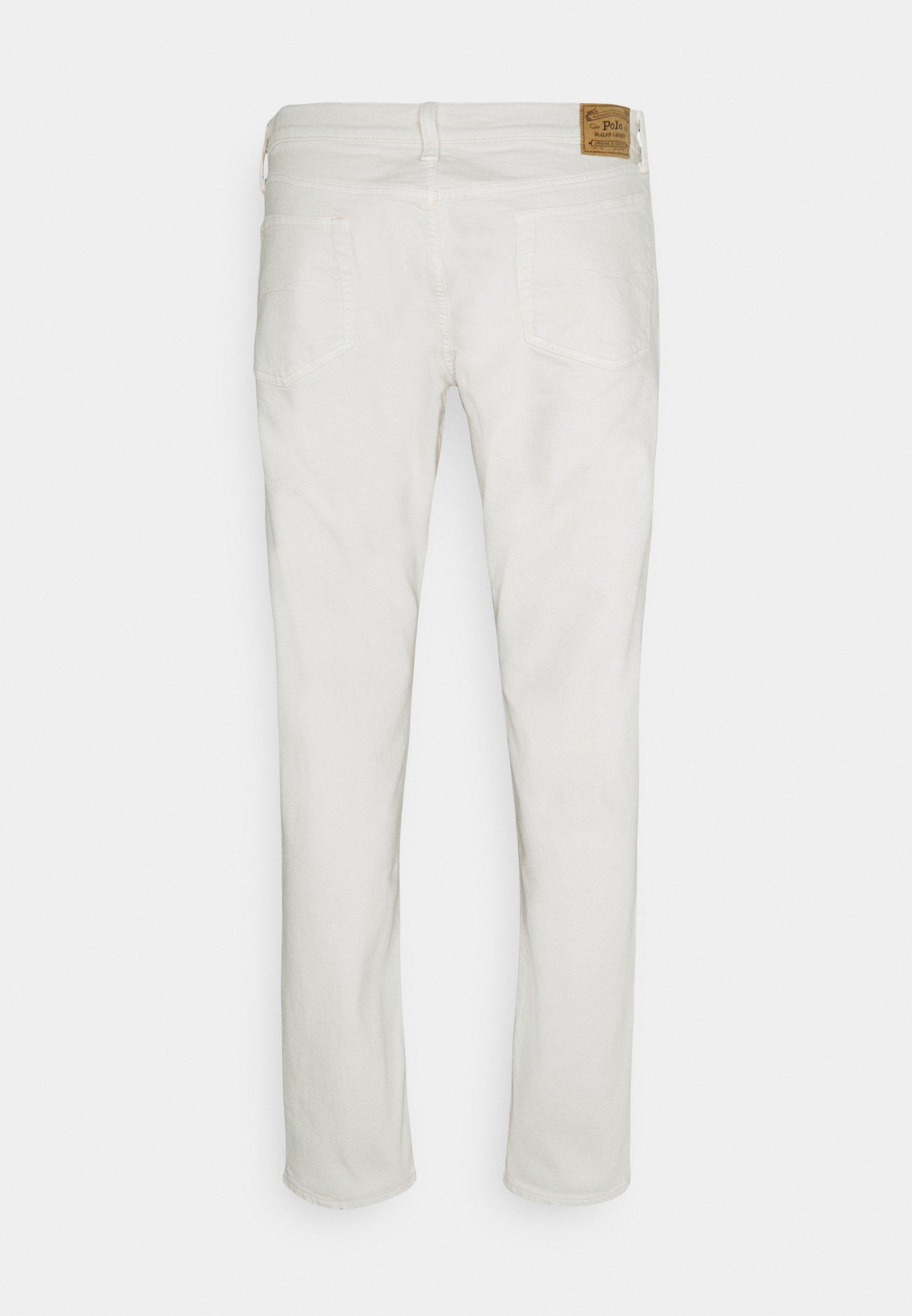 Uomo SULLIVAN - Jeans slim fit