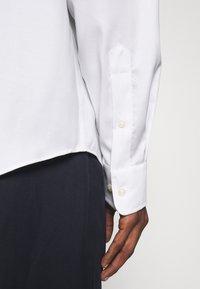 Lauren Ralph Lauren - Koszula biznesowa - white - 3