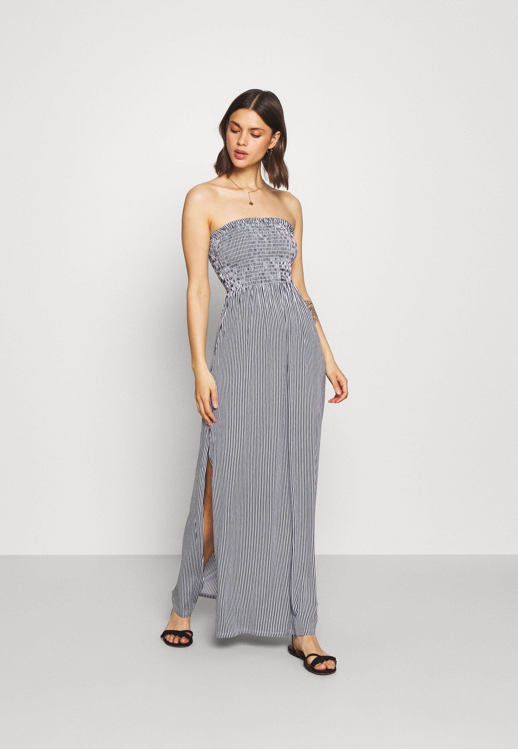 Femme TUBE DRESS - Accessoire de plage