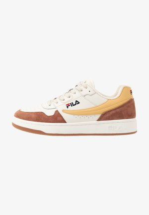 ARCADE - Sneaker low - turtledove/tortoise shell