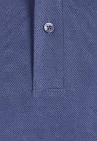 Tommy Hilfiger - 1985 REGULAR  - Polo shirt - faded indigo - 8