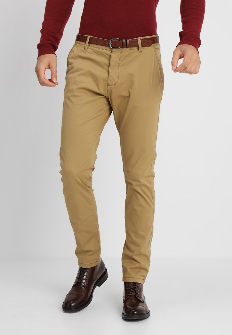 Homme NELSON - Chino