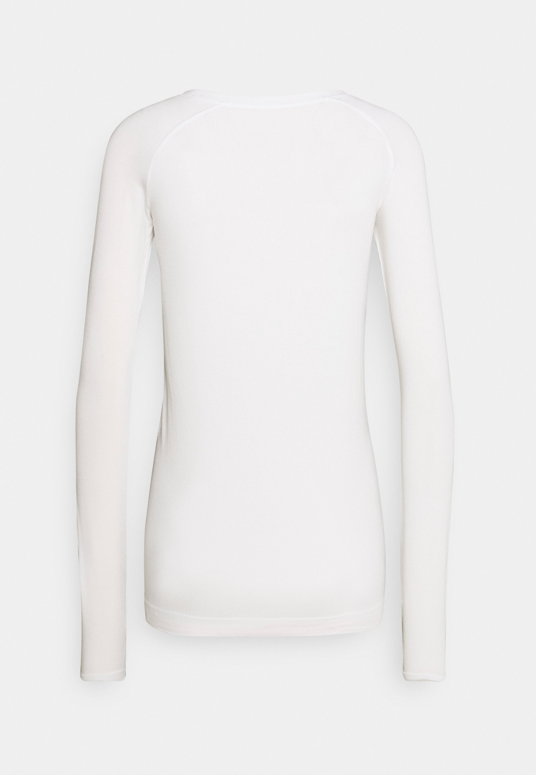 Damen GLISTEN WORKOUT - Langarmshirt
