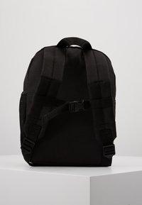 adidas Originals - BACKPACK - Rugzak - black - 3