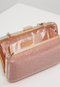 Mascara - Pochette - rose - 4