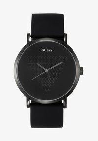Guess - TREND - Zegarek - black - 1