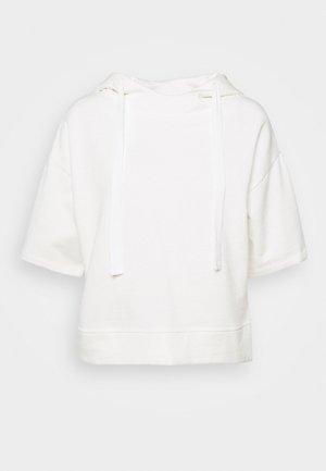 GELLINA - T-shirt imprimé - milk