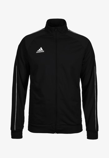 CORE ELEVEN FOOTBALL TRACKSUIT JACKET