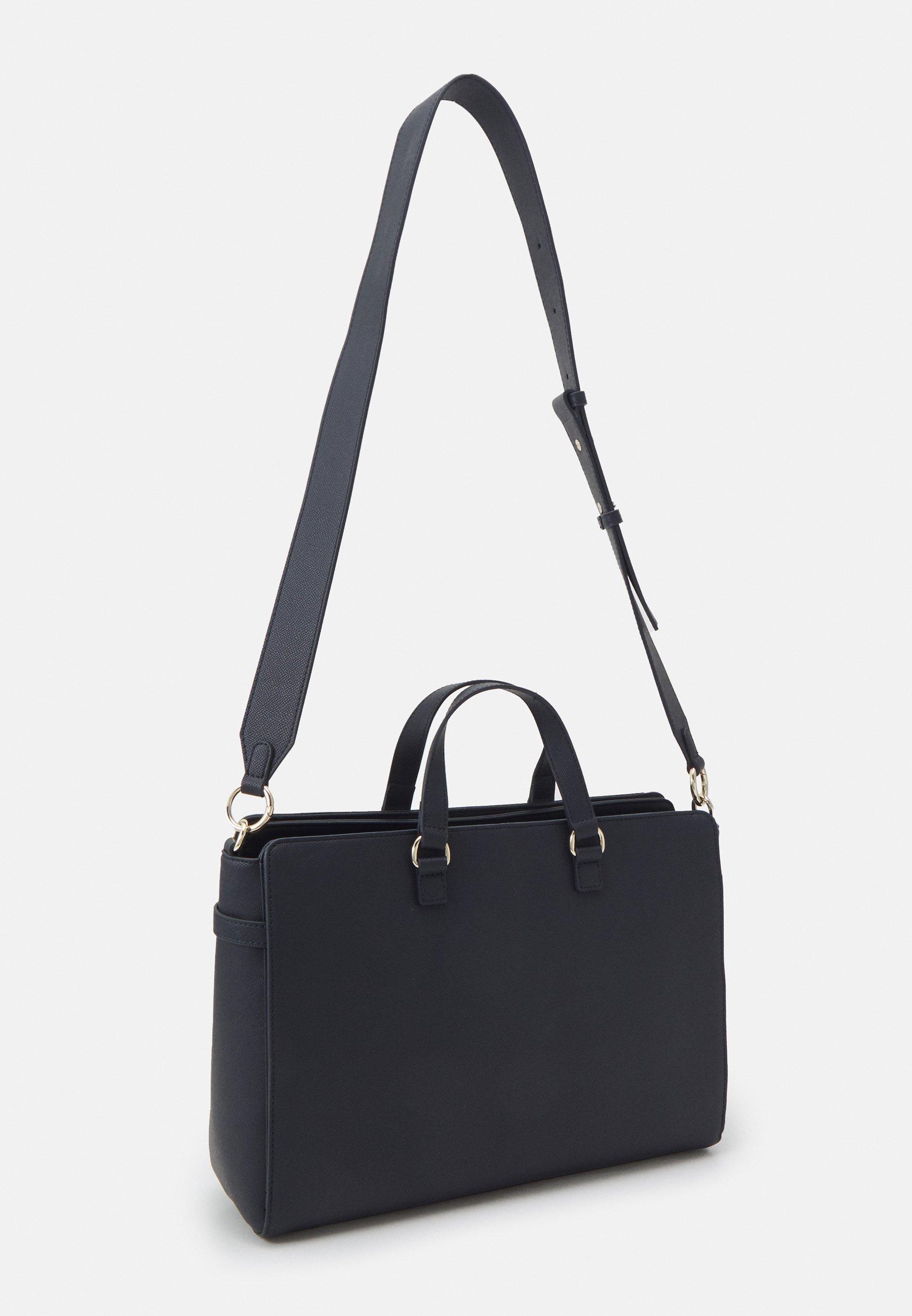 Women CLUB TOTE - Handbag
