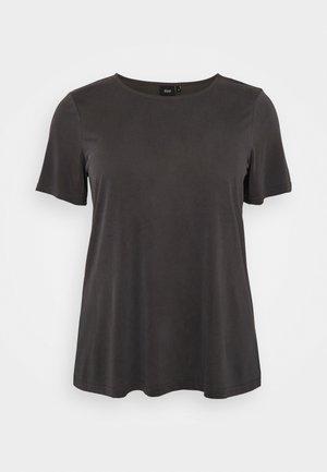 XFRITTI - T-shirts - phantom