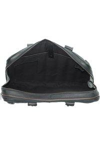 Cowboysbag - Sac ordinateur - black - 4