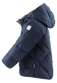 Reima - Down jacket - navy - 1
