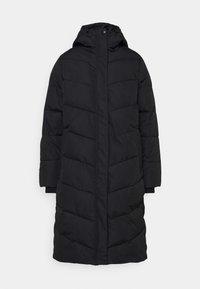 PLEYSTEIN - Ski jacket - black