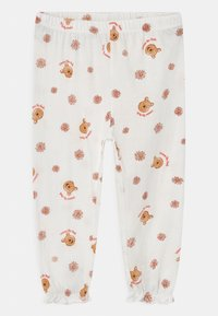OVS - LONG GIRL WINNIE - Pyjama set - veiled rose - 2