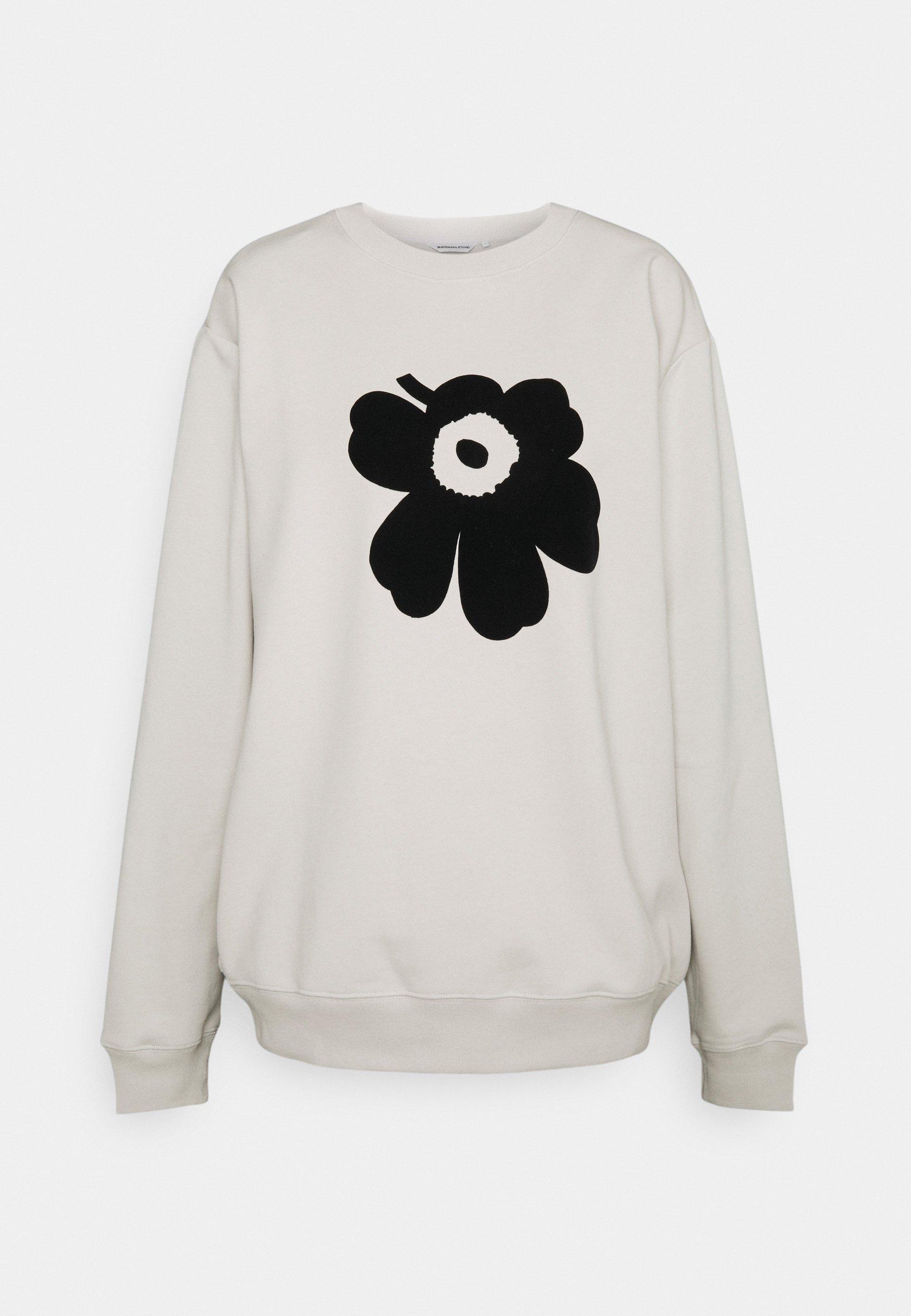 Women KIOSKI JUOMU UNIKKO PLACEMENT  - Sweatshirt