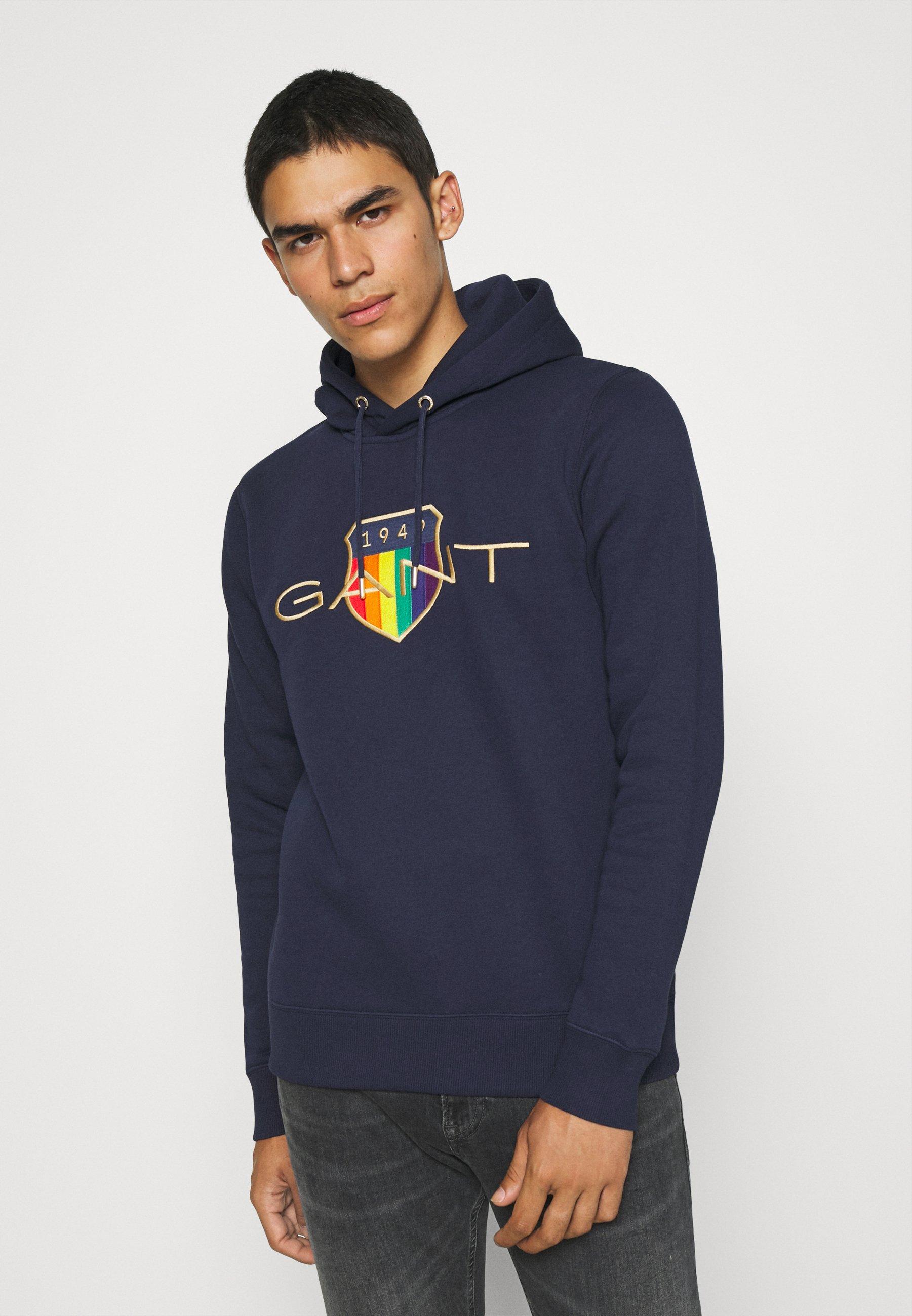 Women PRIDE HOODIE UNISEX - Sweatshirt
