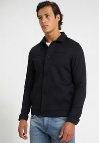 Selected Homme - SLHMARCUS - Summer jacket - night sky - 0