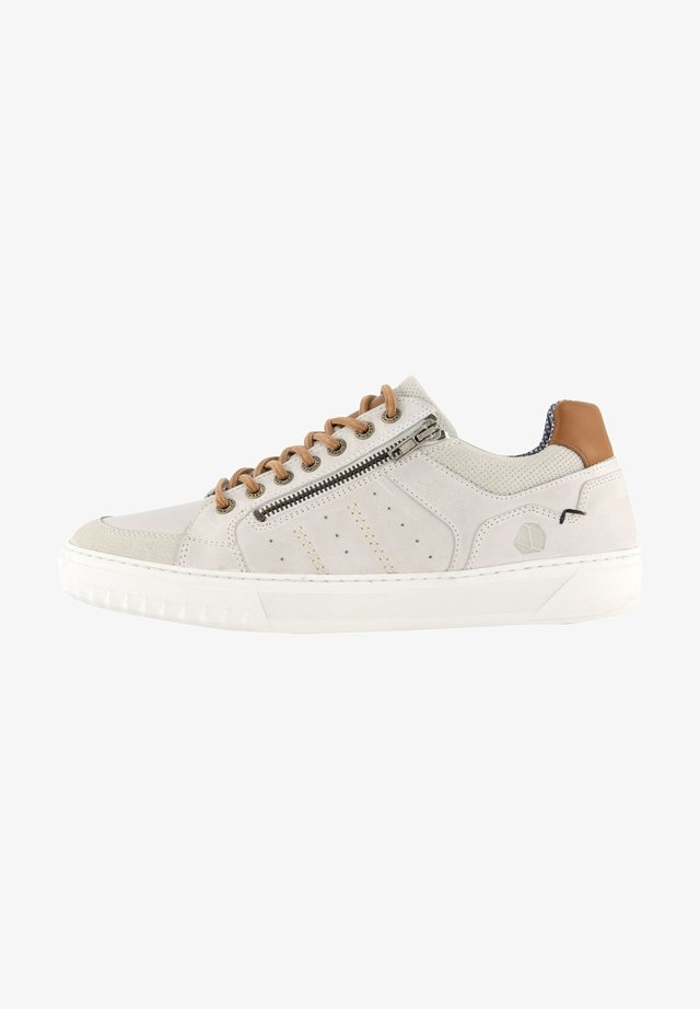 TUBBY - Sneakers laag - offwhite