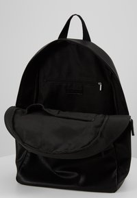 Pier One - UNISEX - Batoh - black - 5