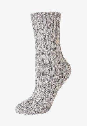 TWIST  - Skarpety - light gray