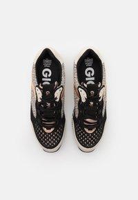 Gioseppo - Sneakers laag - multicolor - 5
