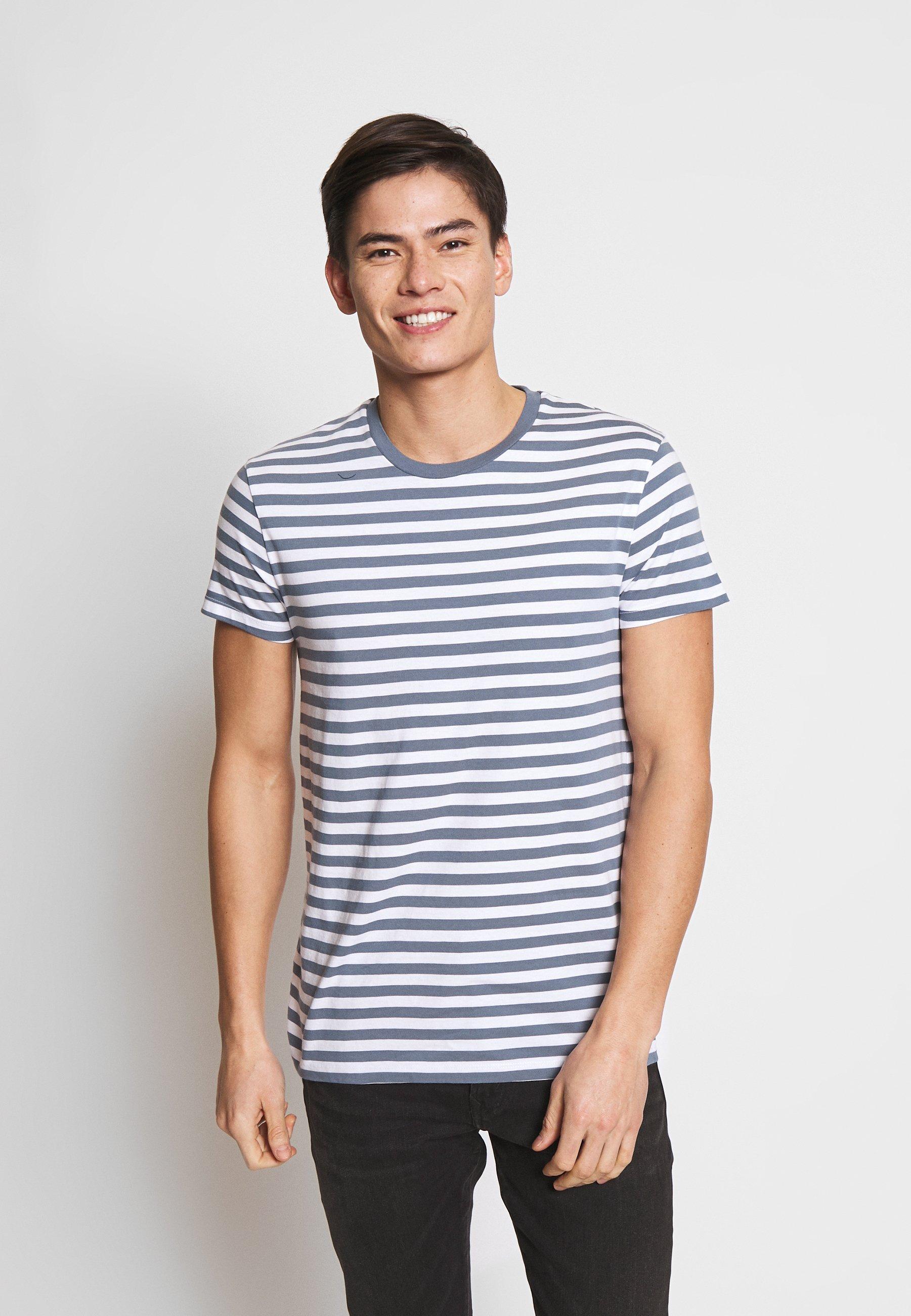 Homme PATRICK - T-shirt imprimé