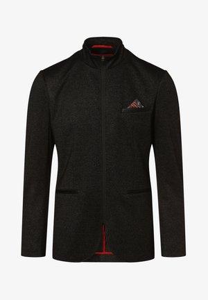 LUCA - Blazer jacket - anthrazit
