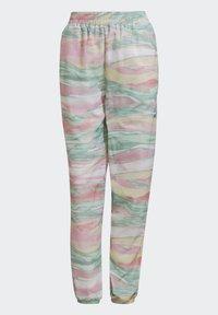 adidas Originals - Tracksuit bottoms - multicolor - 7