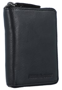 Greenburry - VINTAGE  - Wallet - black - 2