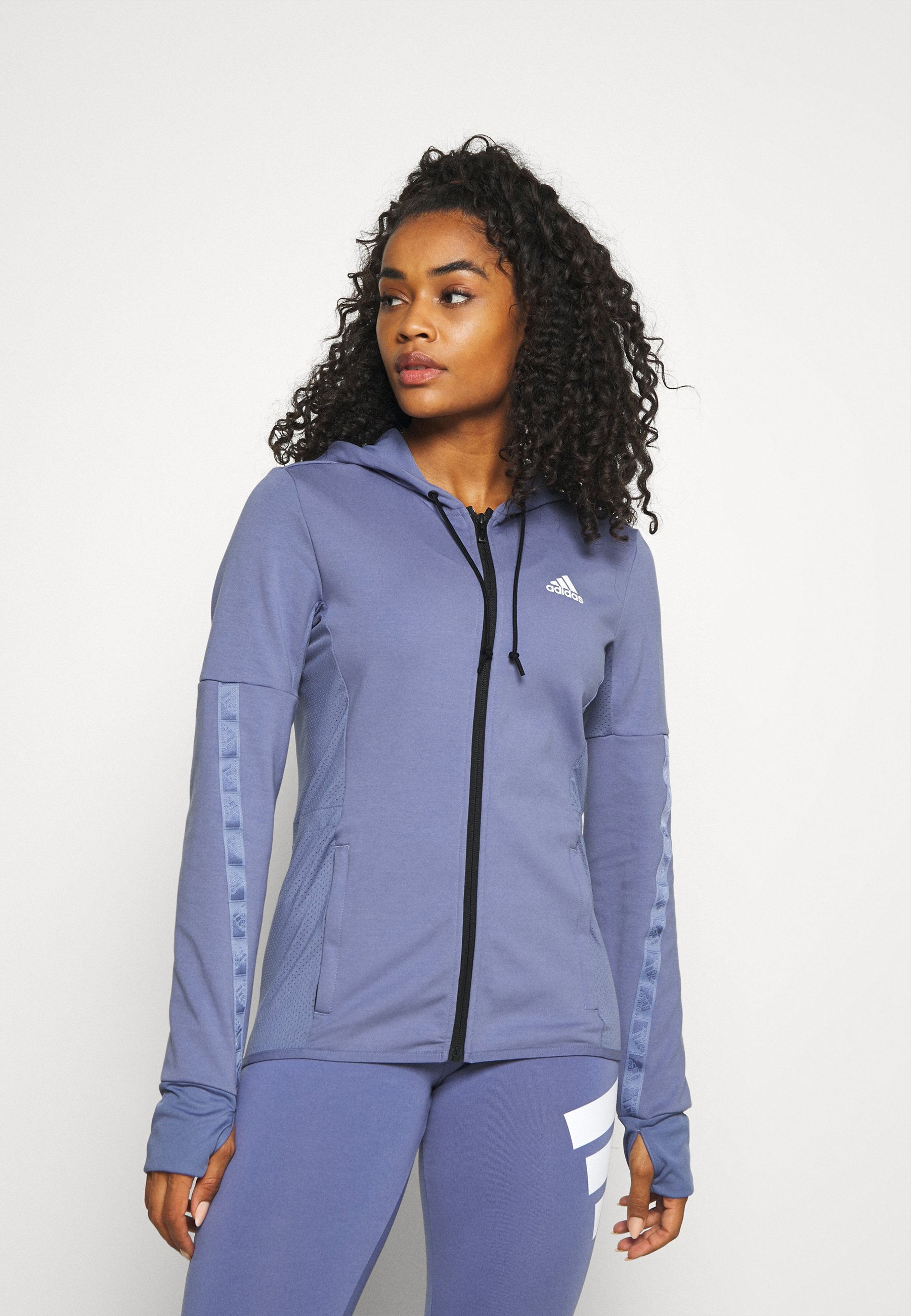 Women Training jacket