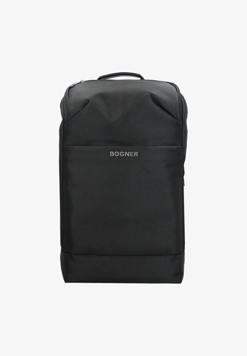Bogner - Rucksack - black