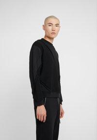 3.1 Phillip Lim - CLASSIC  - Jogginghose - black - 4