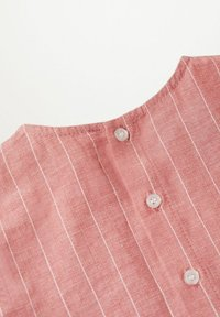 Mango - ROBE - Day dress - rose pastel - 2