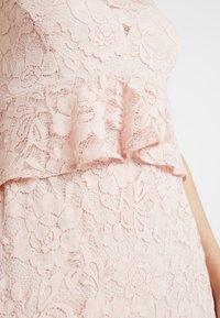 Anna Field - Společenské šaty - mellow rose - 6