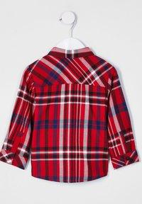 River Island - Shirt - red - 1