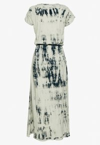 Leon & Harper - REINNA - Day dress - sable - 1