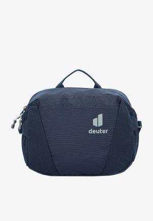 TRAVEL  - Bum bag - navy